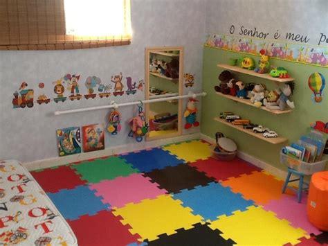 montessori para bebs el b075kjswft resultado de para quarto montessoriano bebe 4 meses quarto montessoriano