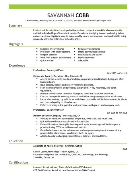 Resume Template : Basic Cv Download Free Intended For Easy