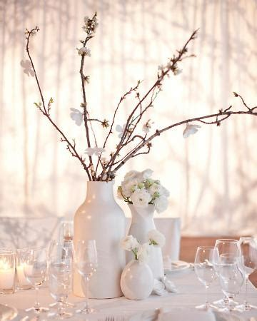 White Branches For Vases by 257 Best Images About Mountain Wedding On