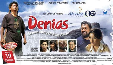 film bagus tentang pendidikan 10 film indonesia yang menunjukkan timpangnya pendidikan