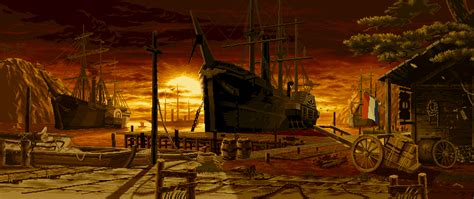 imgur wallpaper video game 50 animated gifs of fighting game backgrounds 171 twistedsifter