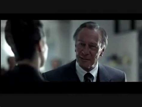 christopher plummer movie roles christopher plummer on the greatest piece of direction he