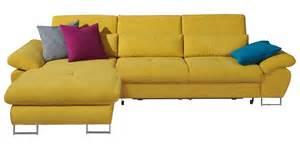 schlaffunktion sofa ecksofa mit schlaffunktion bettkasten wohnlandschaft sofa