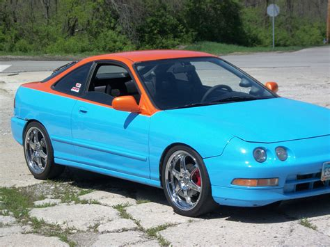 camdaddy07 s 1994 acura integra page 2 in copperas cove tx ironcross211 s 1994 acura integra rs sport coupe 2d page 2 in loveland oh