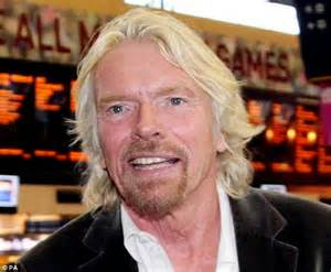 Customer Complaint Letter To Richard Branson Caribbean Airline Liat Gets Hilarious Complaint Letter Claiming Nightmare Flight Stopped At
