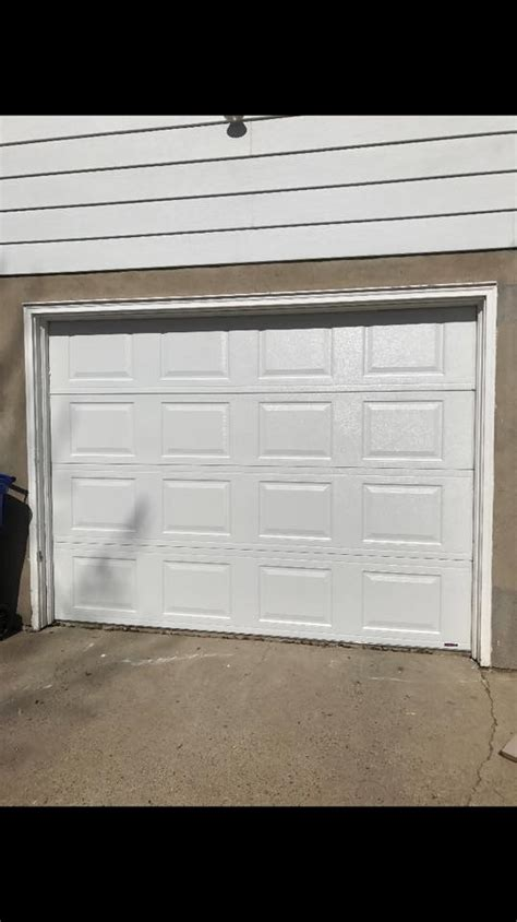 Minneapolis Garage Door Repair by Garage Door Repair Co 28 Images Garage Door Repair Oak