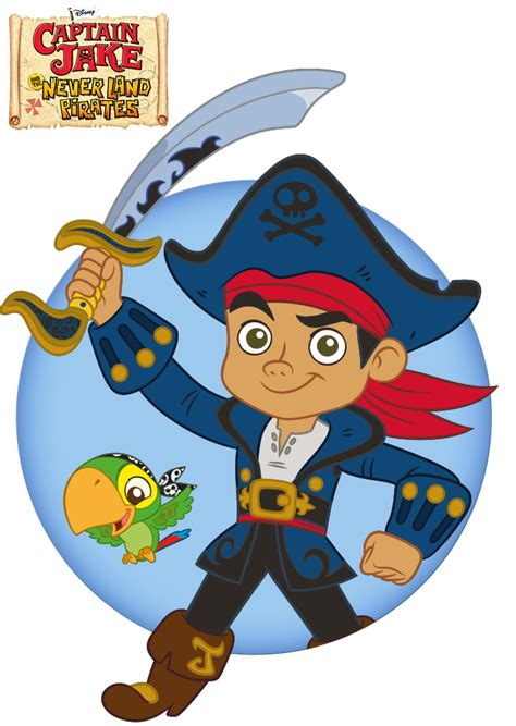 imagenes png jake y los piratas im 225 genes de capit 225 n jake y los piratas im 225 genes para peques
