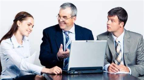 imagenes de te extraño jefe las diez diferencias entre un jefe y un l 237 der empleo y