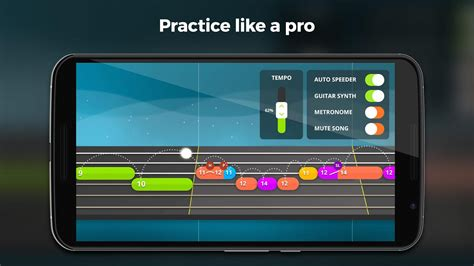 yousician full version apk download yousician learn to play guitar on pc choilieng com