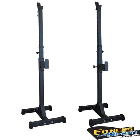 bench press bar holder 25 best bench press rack ideas on pinterest bench press
