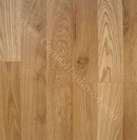 Formica Laminate Flooring Laminate Flooring Laminate Flooring Formica Brand