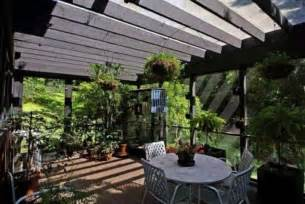 house design ideas with terrace terrace design marceladick com