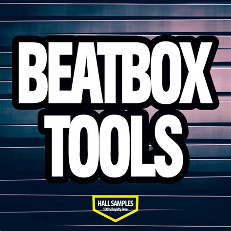 beatbox electronica tutorial download hall sles beatbox tools producerloops com