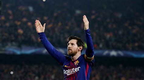 messi born year lionel messi is a player who is born once every 50 years