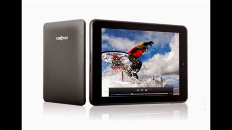 Tablet Lenovo Murah 1 Jutaan tablet murah harga 1 jutaan