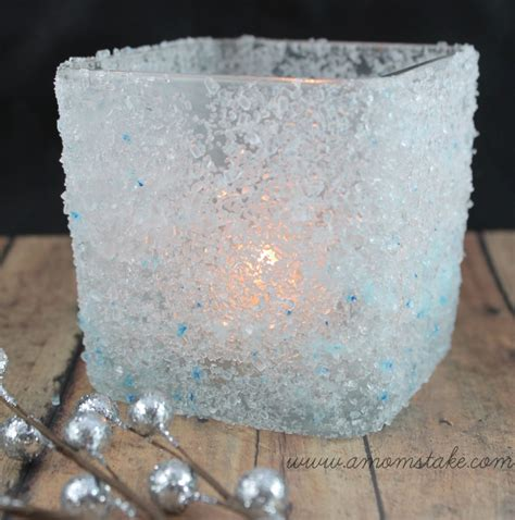 diy candle crafts 18 clever decorations