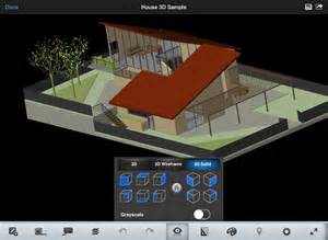 Best Home Design App Ipad autocad 360 ipad english evernote app center
