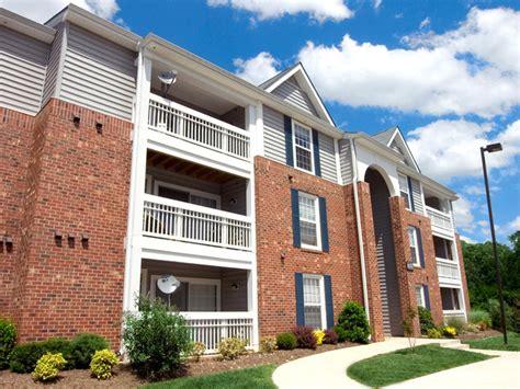 3 bedroom apartments in virginia va weston circle and wicklow square apartments rentals fredericksburg va apartments