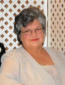 ida burton obituary freeman funeral home waynesboro chapel