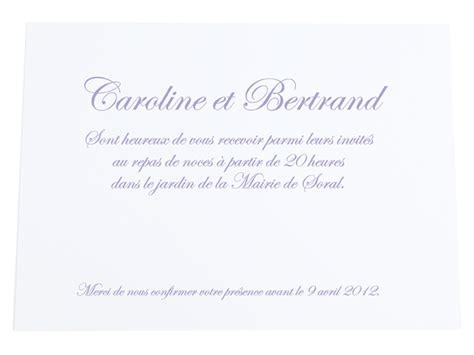 Modèle De Lettre D Invitation à Un Gala Modele Invitation Souper Document