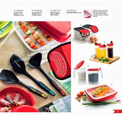 Tempat Bumbu Dapur Praktis peralatan dapur tupperware i alat masak i tupperware