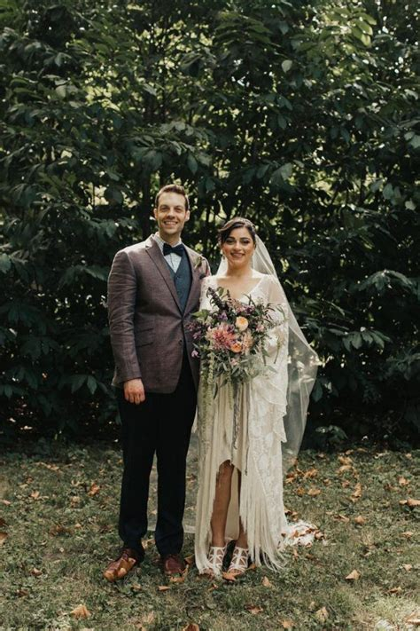 Discount Wedding Dresses In Lancaster Pa by Vintage Inspired Wedding Dresses Philadelphia Discount