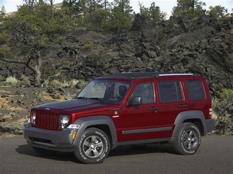 2011 jeep liberty 2011 jeep liberty conceptcarz com