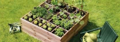 optez pour un jardin 224 l anglaise decoration
