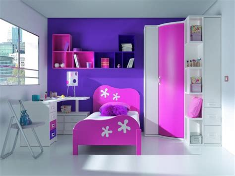 con que puedo decorar mi cuarto como decorar tu habitacion juvenil decorar juveniles