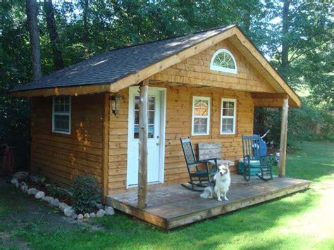 small cabin decorating ideas small cabin ideas small cabin interior design ideas cabin