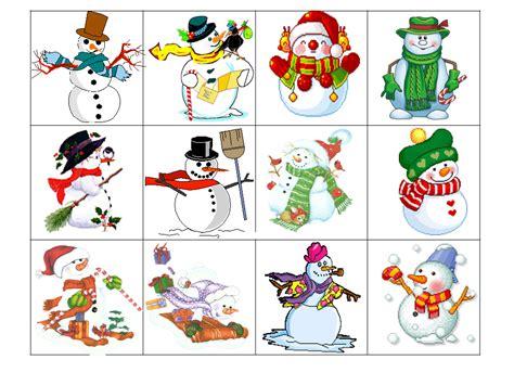 Puzzle Tombol Tranport maternelle d 233 cembre 2012