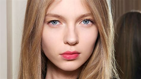 natural models facial exercises and anti ageing face yoga tricks you can