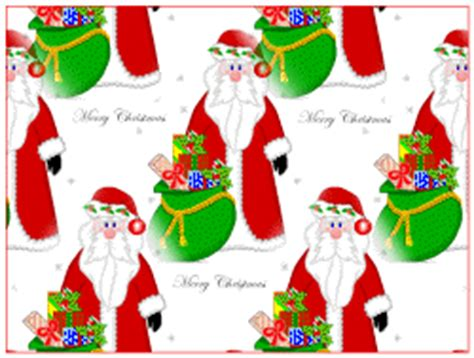 printable xmas placemats free printable christmas place mats