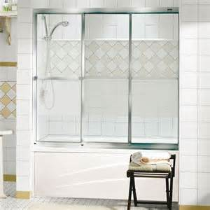 3 panel shower doors maax 138304 plus 72 quot 3 panels shower door