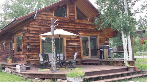 lakefront log home with homeaway authentic cozy lakefront log cabin mountain vrbo