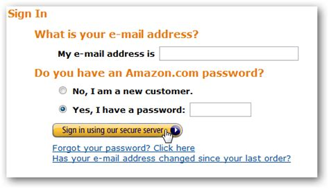 amazon kindle account deactivate kindle for pc online or on the desktop