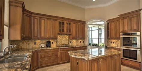 how long does it take to install kitchen cabinets how long does kitchen countertop installation take