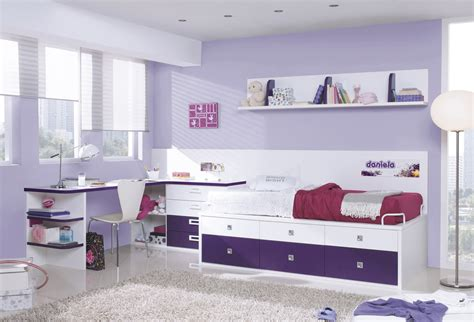 white kids bedroom furniture white corner bed furniture sets and modern bookcase in