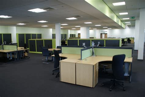 Office Desks Newcastle Office Desks Newcastle Office Desks Newcastle 16971 Office Desks Newcastle 16971 Office