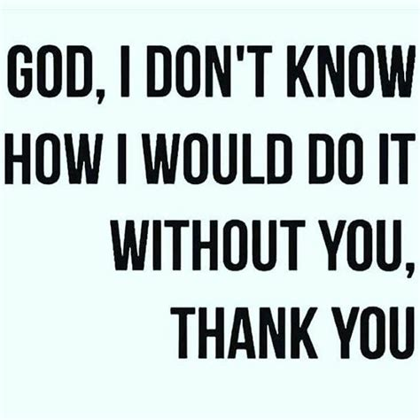 thank god i m a journey to sanity books 25 best ideas about thank you god on thank