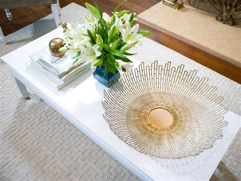 Coffee Table Accessories by Add Midcentury Modern Style To Your Home Interior Design