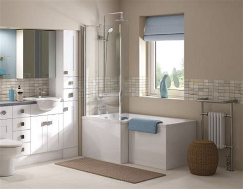 cost of installing bathroom suite how much does a new bathroom cost bigbathroomshop