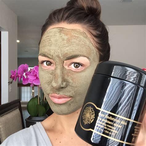 100 color mask paint lavender kokemuksia light pink color supplements lush cosmetics 13