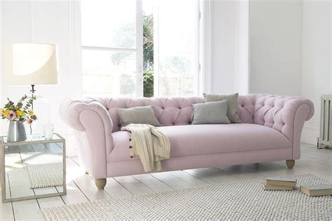 Sofas Uk by Lolly S Hunt For The Sofa Rock My Style Uk