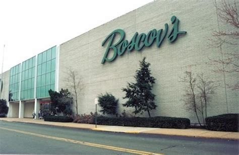 Boscov S Gift Card Balance Check - boscov s at 400 w route 38 moorestown nj on fave