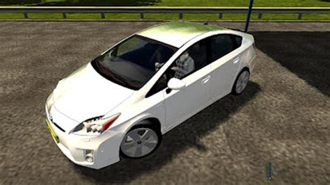 Toyota Ets Ets2 Toyota Autos Weblog