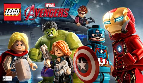 lego marvel s ps3 playstation 3 whv