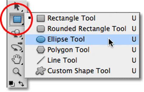 adobe illustrator cs6 ellipse tool photoshop shapes vectors paths and pixels