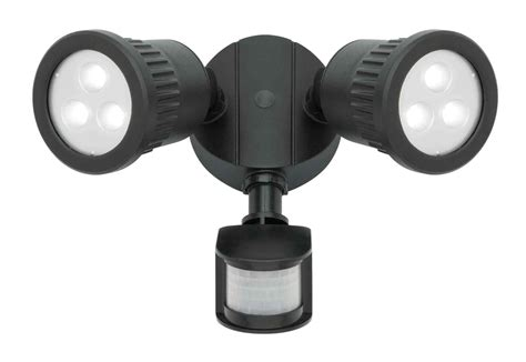 best outdoor led motion sensor light outdoor lighting ideas