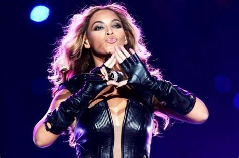 illuminati and beyonce entering the world of beyonc 233 conspiracy theories